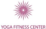 Yoga Fitness Center